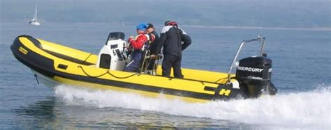 Inflatable Boats For Sale Yorkshire by Model Boat Clubs Yorkshire Model