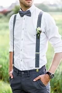 Outfit Hochzeit Gast Mann : sommerliches hochzeits picknick im gew chshaus hochzeit br utigam boho hochzeit ~ Frokenaadalensverden.com Haus und Dekorationen