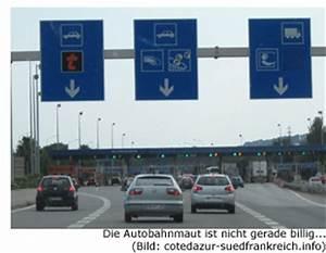 Autobahngebühren Frankreich Berechnen : geb hrenfreie autobahnen frankreich karte my blog ~ Themetempest.com Abrechnung