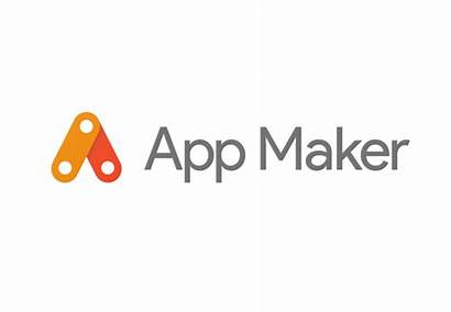 Maker App Google Suite Announces Customers Generally
