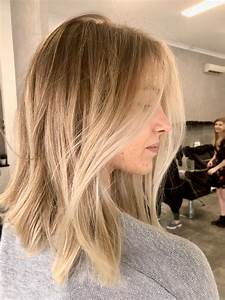 Ombre and Balayage Colour Adelaide | Yots Hair