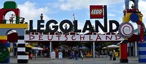 Legoland Deutschland Angebote : legoland deutschland das paradies der kleinen bunten steine ~ Orissabook.com Haus und Dekorationen