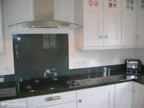 kitchen splashback ideas uk glass upstands ideas