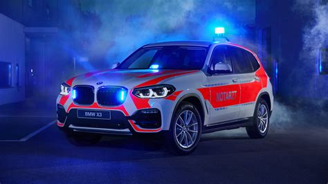 Bmw X3 4k Wallpapers by Bmw X3 Xdrive20d Nef 2018 4k Wallpapers Hd Wallpapers