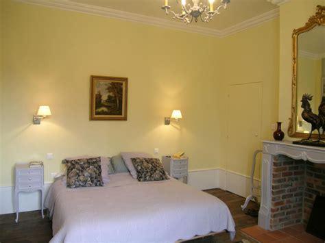chambres hotes beaune location chambre d 39 hôtes n g55738 à beaune d 39 allier gîtes