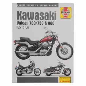 Haynes Manuals U00ae M2457