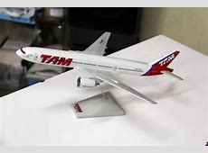 avião tam Loja de ciadorock