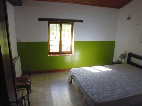 deco chambre verte deco chambre vert dco de la chambre bb fille sans en