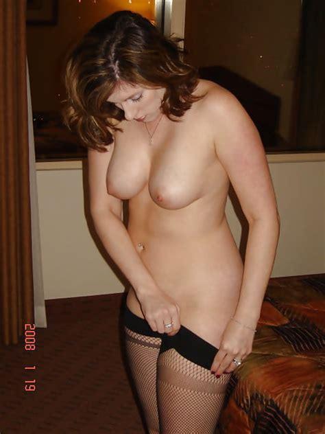 Sexy Curvy MILF Jessica Pics XHamster