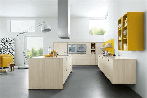 ilots centrale cuisine 21 idées de cuisine pour votre loft