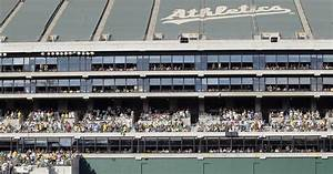 A's Seek Options For New Stadium At Current Site – CBS ...