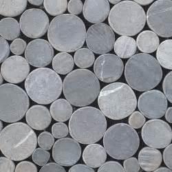 new sliced pebble tile 171 design 4 less
