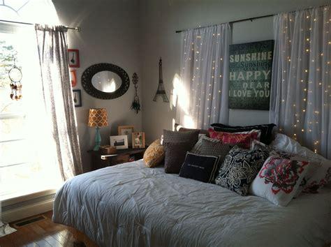 Best 25+ Teen Bedroom Makeover Ideas On Pinterest