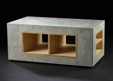 Design Aus Beton by Design Aus Beton Ideen Top