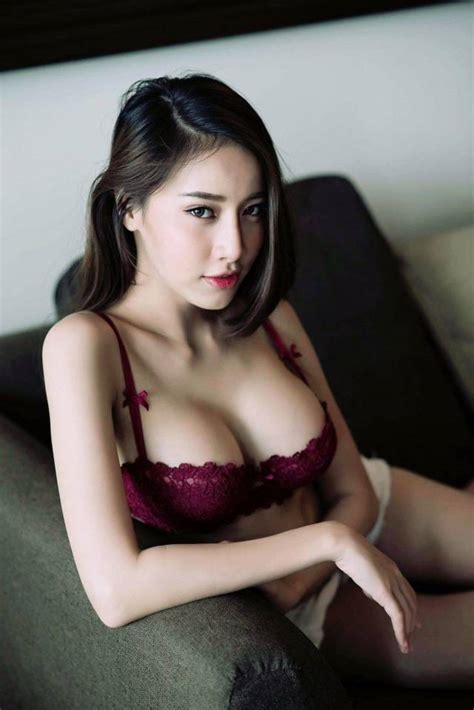 Asian Girls Have Their Own Unique Beauty 62 Pics