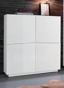 Baur Möbel Sale : steinhoff highboard breite 120 cm online kaufen otto ~ Eleganceandgraceweddings.com Haus und Dekorationen