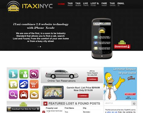 Nyc Web Design Company Helps Itaxinyccom Launch Its Beta. Windows Server File Replication. Arrow Moving And Storage Robert Kahn Attorney. Bachelor Of Nursing Science Oracle Bpm Suite. Computer Screen Sharing Software. Post And Pier Foundation Dept Management Plan. Efficacy Of Birth Control Self Storage Depot. Small Car With Best Gas Mileage. Master Collision Repair Direct General Ins Co