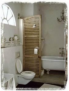 Shabby Chic Badezimmer : 74 besten bad bilder auf pinterest badezimmer badezimmerideen und shabby chic badezimmer ~ Sanjose-hotels-ca.com Haus und Dekorationen