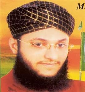 Tahir Qadri Naats
