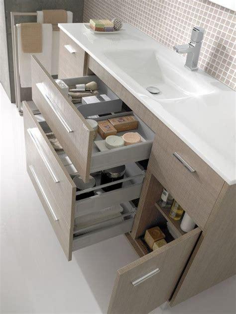 Roca Sink by M 225 S De 25 Ideas Incre 237 Bles Sobre Muebles Ba 241 O En Pinterest