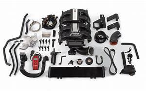 2001 Ford Triton V8 Motor Diagram  Ford  Wiring Diagram Images