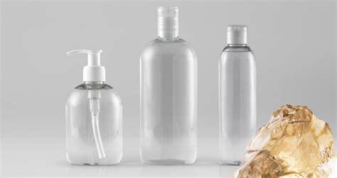 transparent psd cosmetic packaging psd mock  templates pixeden