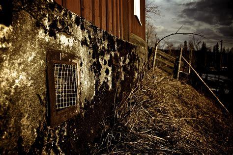 Rustic Building 26673 1944x1296 Px Hdwallsourcecom