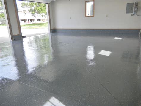 clear concrete epoxy rustoleum garage floor clear coat dandk organizer 2241