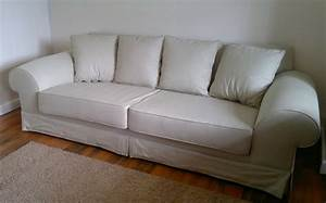 Reupholstering large couches upholstery cape town for Recover furniture cape town