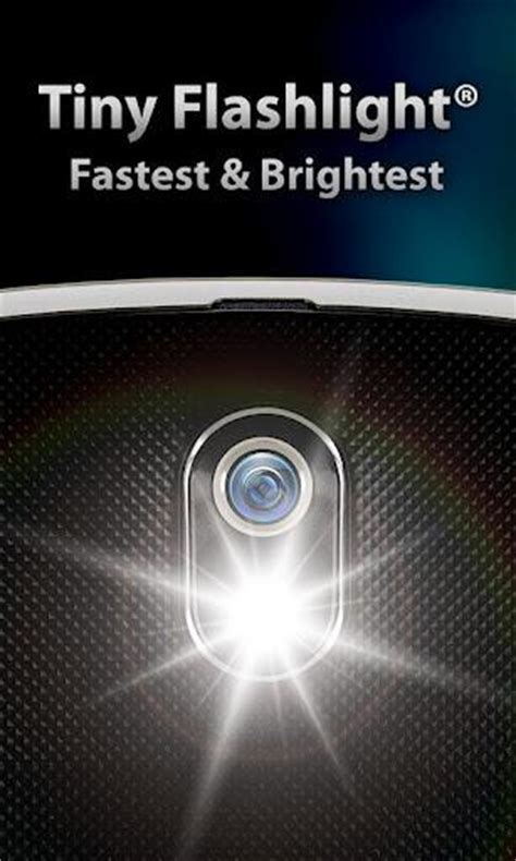 android flashlight apps android apps johns phone