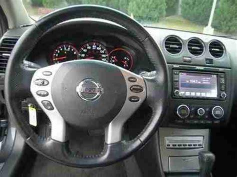 repair anti lock braking 2009 nissan altima windshield wipe control find used 2009 nissan altima s sedan 4 door 2 5l nav backup camera bose in moody alabama