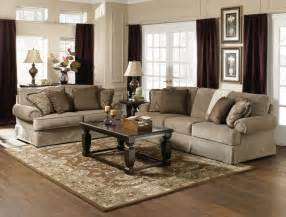 Ethan Allen Living Room Ideas
