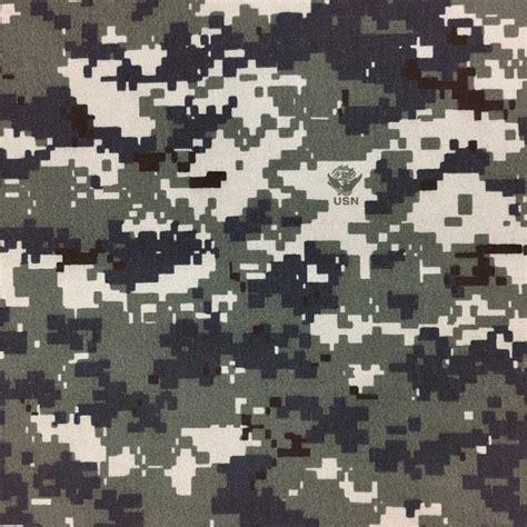 Navy Working Uniform (nwu-1