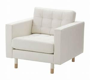 Ikea Sessel Weiß : 20 ikea sessel die mit coolem design und qualit t berzeugen ~ Eleganceandgraceweddings.com Haus und Dekorationen
