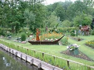 Les Hortillonnages D Amiens : les hortillonnages club nautique de rivery hortillonnages d 39 amiens location cano kayak ~ Mglfilm.com Idées de Décoration