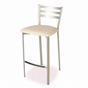Table Basse Hauteur 60 Cm : tabouret cuisine hauteur 65 cm table basse et pliante ~ Nature-et-papiers.com Idées de Décoration