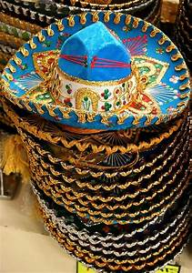 17 Best images about Mexican Sombreros! on Pinterest ...