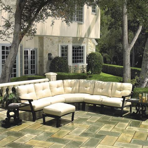corona seating patio set by gensun free shipping