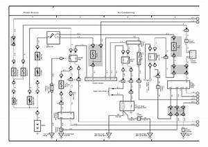 30 Toyota 4runner Trailer Wiring Diagram