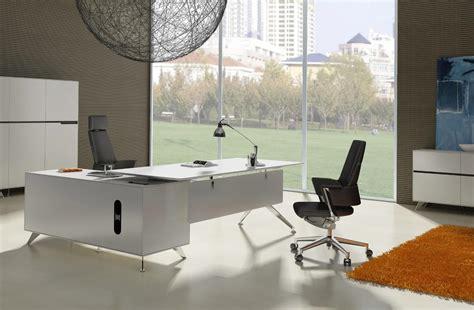 types  desks  desk buying guide