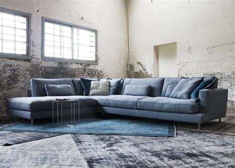 Contemporary Couches And Sofas by Living Room Best Living Room Sofa Ideas Eleven