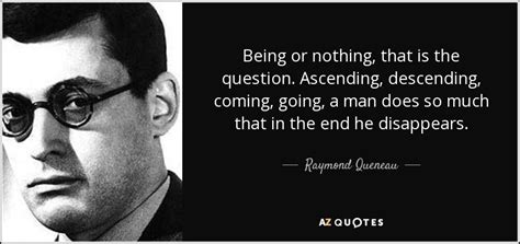 Top 7 Quotes By V Raymond Edman A Z Quotes Top 25 Quotes By Raymond Queneau A Z Quotes
