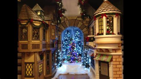 christmas decorations  youtube