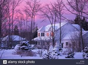 Halifax Vereinigtes Königreich : greater stockfotos greater bilder alamy ~ Yasmunasinghe.com Haus und Dekorationen