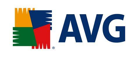 avg anti virus  edition  bei freeware downloadcom