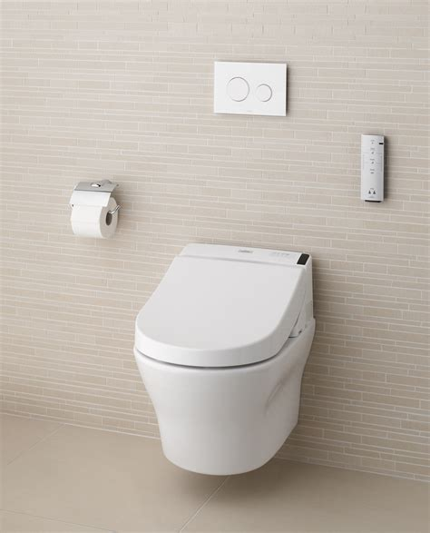 Commode Bidet Combination by Gl Washlet Mh Wall Hung Wc Pan Toto Toilets Walton
