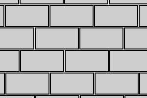 Fliesen Verlegemuster Programm : allgemeine verlegemusterbeispiele f r fliesen ihr ~ A.2002-acura-tl-radio.info Haus und Dekorationen