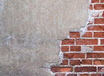 putz verwendung und tipps auf renovierennet