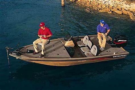 2002 Bass Tracker Boat Value by Tracker Boats Fisher Boats G3boats War Eagle Boats