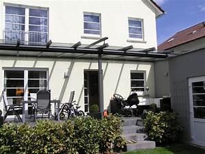 Glasschiebetüren Terrasse Preise : terrassen berdachungen aus aluminium ka bauelemente ~ Michelbontemps.com Haus und Dekorationen